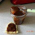 recette Pâte à tartiner aux Carambars
