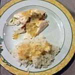 recette brochet au beurre blanc