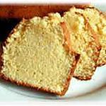 recette Gâteau au yaourt.