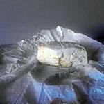 recette Fromage maison type tomme fraîche