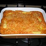 recette quenelles de brochets et sa sauce
