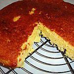 recette cake ananasssssssssssssss
