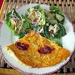 recette tarte courge musquée au chorizo  ,,et autres recettes  avec,, idées  de jean ;  d olivier gauthier::
