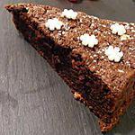 recette Gâteau roitelet 2015