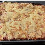 recette Lasagnes bolognaises