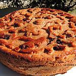 recette Pudding aux différents chocolats