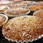 recette Macarons à l'ancienne revistés par Véronique Et La Chouquetterie
