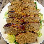 recette terrine de thon