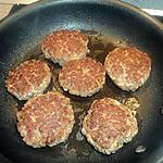 recette kofte a la turc