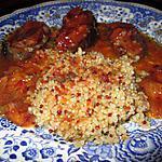 recette magret  de canard sauce  a l orange   sanguine du  blog  de  jackie