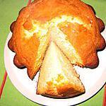 recette The Pastis béarnais