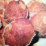 recette madeleines faciles