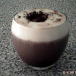 recette Chocolat chaud à la viennoise