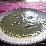 recette potage laitues....carotte, pomme de terre, oseille; persil;;;;;;;;;lardons