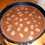 recette cheese-cake sans cuisson citron vert coco