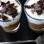 recette Banoffee