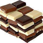 recette fondant au chocolat spécial régime