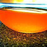 recette Or liquide ghee