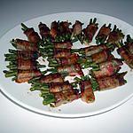 recette Haricots fagots