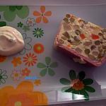 recette jambon-macédoine en terrine