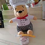 recette Petits suisses maison à la framboise *Pour Bébé*