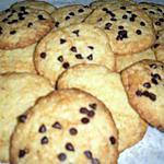 recette Cookies au sirop d'érable