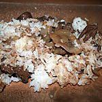 recette Boeuf sauté aux oignons