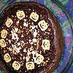 recette gateau ,fromage blanc ,chocolat