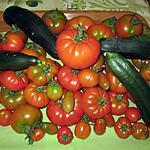 recette Crapaudine de poulet au mascarpone/échalotes