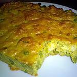 recette Tajine Tunisienne