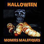 recette Momies feuilletées d'Halloween