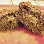 recette Moelleux au Velouté Cresson - Oseille & Graines