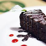 recette Le Meilleur Moelleux au Chocolat de France, Chez Vous en 25 Minutes!