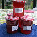 recette Gelée de coings aux épices