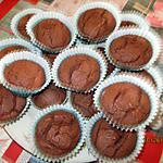 recette gourmandises sans gluten
