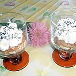 recette Tartare de clémentine