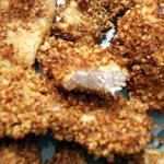 recette Nuggets marinés (régime dukan)