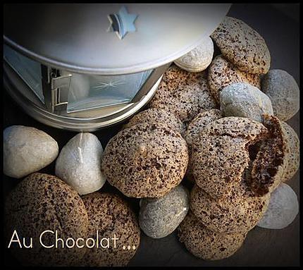 petits_galets_au_chocolat1