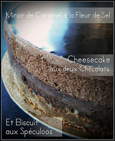 cheesecake_2_chocolats2