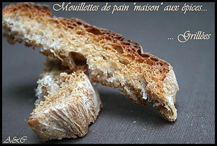 cocotte d'oeuf et foie gras (2)