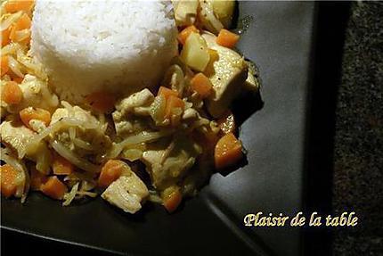 curry_de_dinde___l_indienne_2
