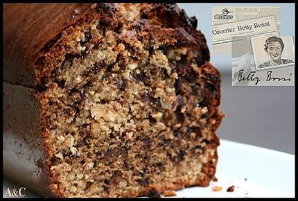 cake merano &  expresso (5)