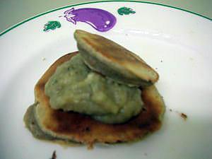 Blinis_aux_aubergines___la_mousse_aubergine