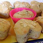 recette Gâteau à la Brioche et Raisins Secs