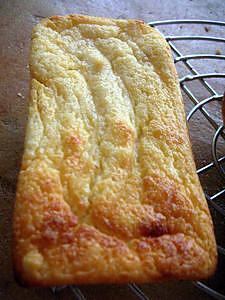 D_lice_PFF_mini_cake_sans_fond