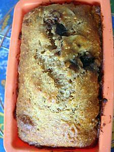 Le_gourmand___cake