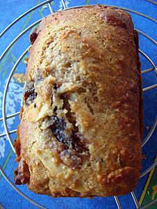 Le_gourmand___cake_d_moul_