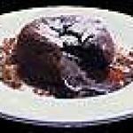 recette Moeleux au chocolat