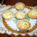 recette Muffins trop facile