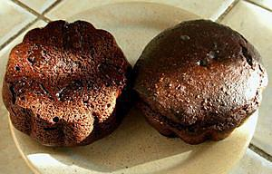 Muffins_agrumes_fort_en_chocolat_recto_verso